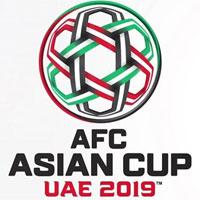 Cách xem trực tiếp Việt Nam - Nhật Bản Asian CUP 2019