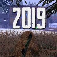 PUBG Mobile: Những điều game thủ mong chờ trong năm 2019