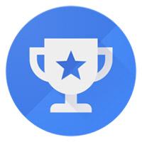 Cách kiếm tiền với Google Rewards