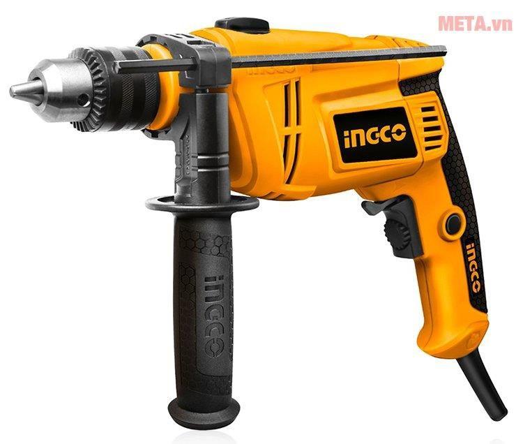 INGCO ID7508