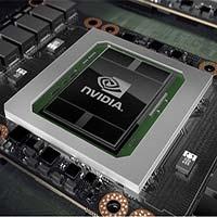 GPU tiến trình 7nm của Nvidia có thể sẽ ra mắt vào năm 2020?