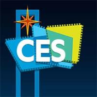 CES là gì? Tại sao thế giới công nghệ sục sôi vì CES?