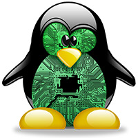 Phân biệt Ubuntu và Linux Mint