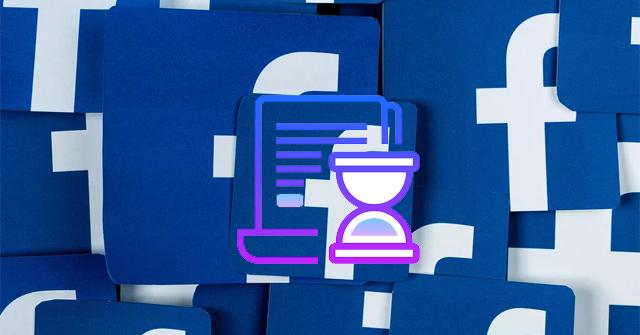 Cách kiểm tra hoạt động trên Facebook