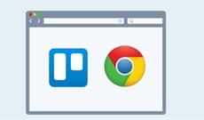 Cách kiểm soát tiện ích hoạt động trên Chrome