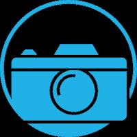 Cách chụp ảnh màn hình trang web