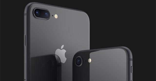Màn hình iPhone