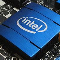 Intel chính thức giới thiệu CPU Ice Lake 10nm, hứa hẹn sẽ có mặt trên những PC xuất xưởng vào cuối năm nay