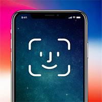 Tính năng mở khóa bằng khuôn mặt trên nhiều mẫu smartphone phổ biến có thể dễ dàng bị đánh lừa chỉ bằng một bức ảnh