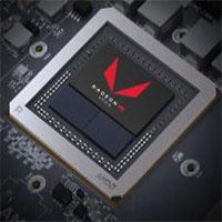 AMD chính thức giới thiệu card đồ họa 7nm thế hệ tiếp theo: Radeon VII