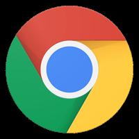 Cách đổi thư mục tải về trên Chrome