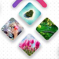 Top phần mềm tạo video từ ảnh trên Android