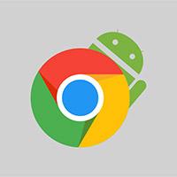 Mở tab trong tab với Sneak Peek mới trên Chrome cho Android