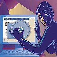 Cách nhận biết tài khoản Facebook, Instagram, Google và mạng xã hội khác có bị hack không