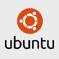 Cách sử dụng DNS over TLS trên Ubuntu Linux