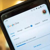 Google One là gì? Gói cước và tính năng của Google One khác gì Google Drive?