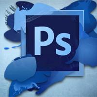 Cách resize nhiều ảnh cùng lúc trên Photoshop