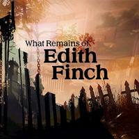Mời nhận What Remains of Edith Finch, tựa game kinh dị cực hay giá 19,99USD, đang miễn phí
