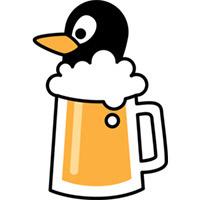 Cách chụp ảnh màn hình đăng nhập trong Linux