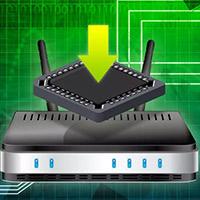 DD-WRT, Tomato và OpenWrt - Đâu là firmware router tốt nhất?