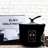 Máy làm tỏi đen Magic có tốt không?