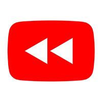Các ứng dụng web và tiện ích mở rộng tuyệt vời dành cho Youtube