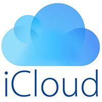 Cách truy cập iCloud trên Android