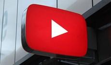 Tất tần tật các lỗi trên Youtube và cách khắc phục