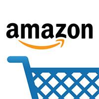 """5 mẹo mua sắm thông minh giúp bạn tiết kiệm được kha khá """"đạn"""" trên Amazon"""