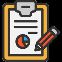 Cách viết ghi chú trực tuyến trên Notepad