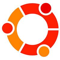 Cách khắc phục các gói package bị hỏng trong Ubuntu