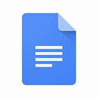 Cách chia sẻ liên kết tới Google Docs dưới dạng PDF