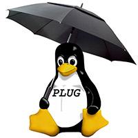11 theme LXDE tuyệt vời cho Linux