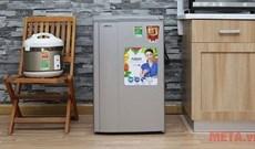 4+ Mẫu tủ lạnh giá rẻ dưới 3 triệu nên mua nhất hiện nay