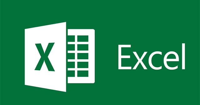 Cách vẽ biểu đồ bản đồ trên Excel