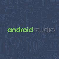 Google ra mắt Android Studio 3.3 với trọng tâm là sự tinh tế và chất lượng
