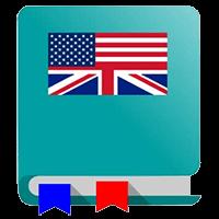 Cách dùng Dict Box dịch, tra cứu từ trên iPhone
