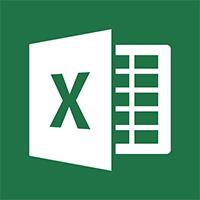 Cách chèn ảnh vào khung ghi chú Excel