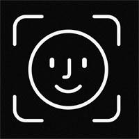 Các cách khắc phục lỗi Face ID trên iPhone