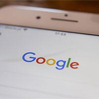 Google sẽ nhắc bạn về các liên kết đã truy cập lần gần đây nhất trước khi bắt đầu một tìm kiếm mới