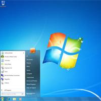 Cách làm Windows 10 có diện mạo giống Windows 7