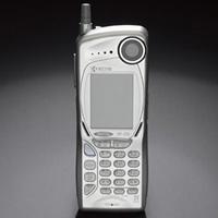 Những 'lần đầu tiên' của chiếc điện thoại
