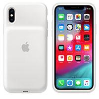 Apple ra mắt ốp lưng kiêm sạc dự phòng cho iPhone XS, XS Max và XR, giá 129 USD