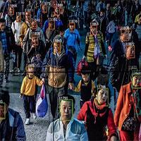Tính năng nhận diện khuôn mặt của các công ty công nghệ Trung Quốc sẽ chiếm lĩnh thế giới vào năm 2019