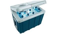 3 Mẫu tủ lạnh xe hơi cực chất siêu nhỏ gọn