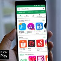 Những ứng dụng yêu cầu truy cập SMS và nhật ký cuộc gọi sẽ bị Google loại ra khỏi Play Store