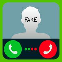 Cách tạo cuộc gọi giả trên iPhone
