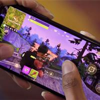 Hệ thống của Epic Games tồn tại lỗ hổng khiến hàng triệu người chơi Fortnite có nguy cơ mất tài khoản