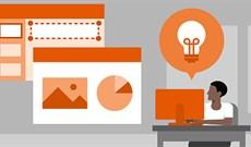 Cách tạo liên kết trong PowerPoint