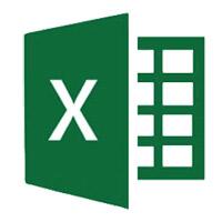 Cách bật macro trên Excel